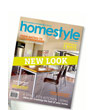 WIN a 12 month homestyle subscription